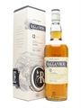 Cragganmore Whisky 12yr Old 700ml, 40% -cheap as-TopShelf Liquor Online Nz