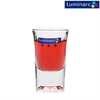 Luminarc Shot Glasses 6 x 34ml-glassware-TopShelf Liquor Online Nz