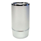 Wine Bucket- Clear-wine-TopShelf Liquor Online Nz