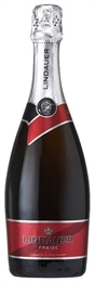 Lindauer Fraise Strawberry NV 750ml, 12%-sparkling wine-TopShelf Liquor Online Nz