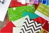 Any Occasion Greeting Cards-gift wrapping & cards-TopShelf Liquor Online Nz