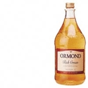 Ormond Rich Cream Sherry 1.5 litre, 13.9%-sherry-TopShelf Liquor Online Nz