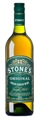 Stones Original Green Ginger Wine 750ml, 13.9%-other-TopShelf Liquor Online Nz