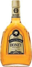 Christian Bros Honey Liqueur 750ml, 35%-brandy cognac-TopShelf Liquor Online Nz