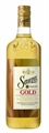 Sauza Gold Tequila 700ml, 37.1%-gold-TopShelf Liquor Online Nz