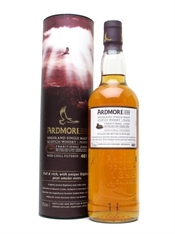 Ardmore Traditional Cask Whisky 700ml, 46%-single malts-TopShelf Liquor Online Nz