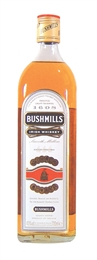 Bushmills Original Irish Whiskey 700ml, 40%-irish whiskey-TopShelf Liquor Online Nz