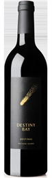Destiny Bay Destinae 08, 14%-merlot blends-TopShelf Liquor Online Nz