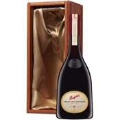 Penfolds Great Grandfather Rare Tawny 750ml, 19.5%-port-TopShelf Liquor Online Nz
