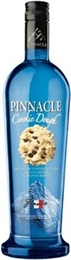 Pinnacle Cookie Dough Vodka 750ml, 35%-cheap as-TopShelf Liquor Online Nz