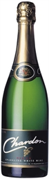 Chardon Sparkling White Wine 750ml, 12%-sparkling wine-TopShelf Liquor Online Nz