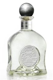 Casa Noble Crystal Tequila 750ml, 40%-blanco-TopShelf Liquor Online Nz