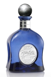 Casa Noble Reposado Tequila 750ml, 40%-boxed liquor-TopShelf Liquor Online Nz