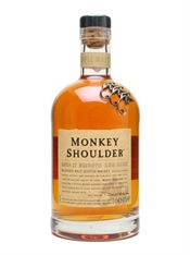 Monkey Shoulder Whisky 700ml, 40%-cheap as-TopShelf Liquor Online Nz