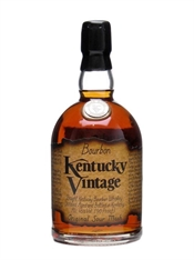 Kentucky Vintage Bourbon 750ml, 45%-bourbon-TopShelf Liquor Online Nz