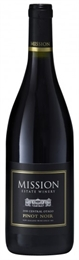 Mission Estate Res Pinot Noir 11, 14%-pinot noir-TopShelf Liquor Online Nz