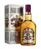Chivas Regal Whisk 1000ml