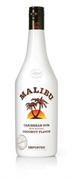 Malibu Coconut Rum Liqueur 700ml, 21%-cheap as-TopShelf Liquor Online Nz