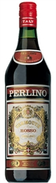 Perlino Vermouth Rosso 750ml, 14.8%-other-TopShelf Liquor Online Nz