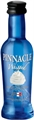 Pinnacle Whipped Vodka Mini 50ml, 35%-vodka-TopShelf Liquor Online Nz