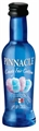 Pinnacle Cotton Candy Vodka 50ml, 35%