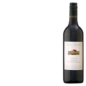 Mill Road Hawkes Bay Merlot Cabernet, 13.5%-merlot blends-TopShelf Liquor Online Nz