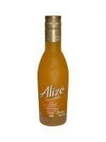 Alize Gold Passion Mini 50ml, 16%-liqueurs-TopShelf Liquor Online Nz