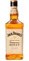 Jack Daniels Honey Liqueur Whiskey 700ml, 35%-liqueurs-TopShelf Liquor Online Nz