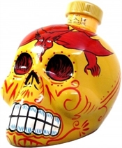 KAH Reposado Tequila 750ml, 50%-gift ideas-TopShelf Liquor Online Nz