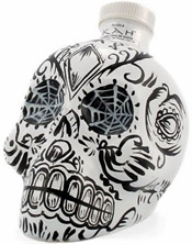KAH Blanco Tequila 750ml, 40%-gift ideas-TopShelf Liquor Online Nz