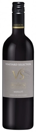 Mission Estate VS Merlot, 14%-merlot-TopShelf Liquor Online Nz