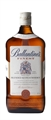 Ballantines Finest Scotch Whisky 1 litre, 40%-scotch blends-TopShelf Liquor Online Nz