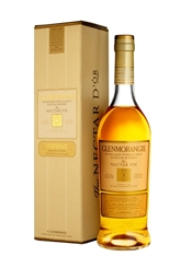 Glenmorangie Nectar D'Or 12yr Old 700ml, 46%-gift ideas-TopShelf Liquor Online Nz