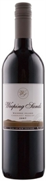 Weeping Sands Waiheke Island Cab/Merlot 08, 750ml, 13.5%-cab blends-TopShelf Liquor Online Nz