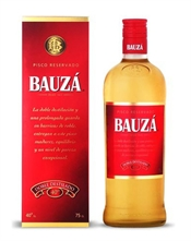 Bauza Pisco Reservado 750ml, 40%-other-TopShelf Liquor Online Nz