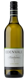 Edenvale Alcohol Removed Chardonnay-other-TopShelf Liquor Online Nz
