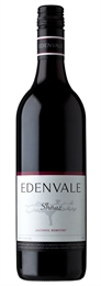 Edenvale Alcohol Removed Shiraz-shiraz syrah-TopShelf Liquor Online Nz
