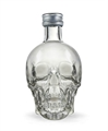 Crystal Head Vodka Mini 50ml, 40%-vodka-TopShelf Liquor Online Nz