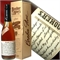 Bookers Bourbon Boxed