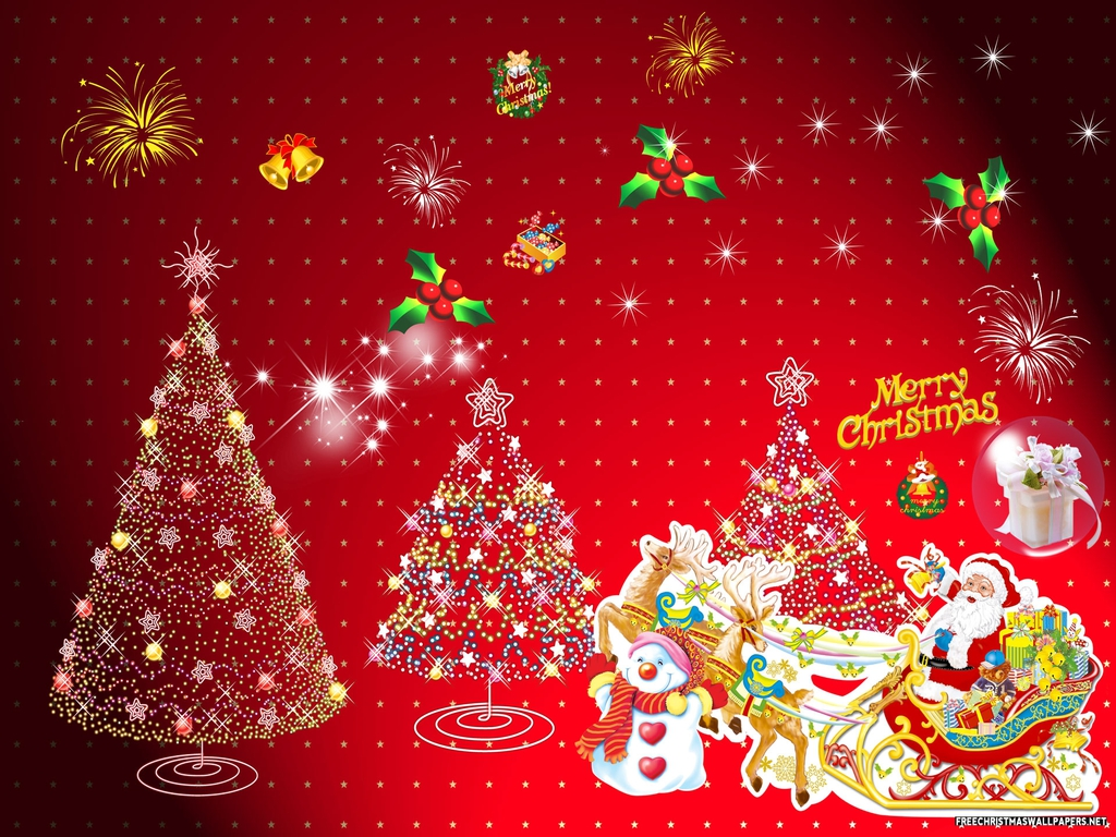 Merry Christmas Card Card Gifting Gift Wrapping Cards