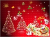 Merry Christmas Card-gift wrapping & cards-TopShelf Liquor Online Nz