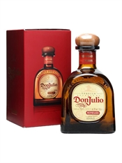 Don Julio Reposado Tequila 750ml, 40%-boxed liquor-TopShelf Liquor Online Nz