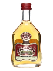 Appleton Estate Rum Mini 50ml, 40%-rum-TopShelf Liquor Online Nz