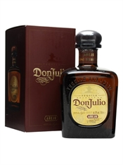 Don Julio Anejo Tequila 750ml, 40%-anejo-TopShelf Liquor Online Nz