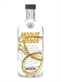 Absolut Mango Vodka 700ml, 40%-vodka-TopShelf Liquor Online Nz