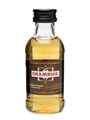 Drambuie Whisky Liqueur Mini 50ml, 40%-whisky-TopShelf Liquor Online Nz