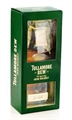 Tullamore Dew & Glass Gift Pack-irish whiskey-TopShelf Liquor Online Nz