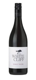 White Cliff Shiraz 750ml, 12%-shiraz syrah-TopShelf Liquor Online Nz
