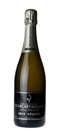 Billecart Salmon Brut Res Champagne 750ml-cheap as-TopShelf Liquor Online Nz