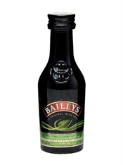 Baileys Irish Cream Mini 50ml, 17%-liqueurs-TopShelf Liquor Online Nz